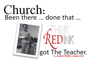 Church BTDT TRI Book 2